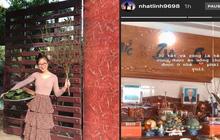 Vợ Phan Văn Đức tâm sự ngày 30 Tết: 'Tết cuối cùng được ăn uống thoải mái, được ở nhà'