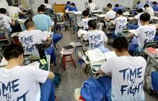 Trung Quốc sẽ dùng AI để phát hiện gian lận trong kỳ thi đại học sắp tới