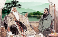 Ở đời có 3 việc không nên hỏi, phàm là người khôn ngoan đều tránh để không rước rắc rối vào người
