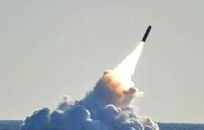 """Tên lửa mới """"bí ẩn"""" của Trung Quốc khiến Mỹ dè chừng"""