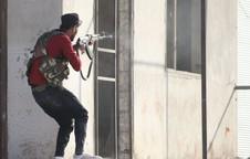 Lịch sử đổ máu và bị phản bội liên tiếp của người Kurd: Mỹ đâm nhát dao kết liễu?