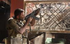"""Ai Cập gửi """"thông điệp"""" tới Syria và Libya: Đã có cách để chiến thắng quân đội Israel?"""