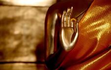 Giải mã bí mật của Thủ ấn: Chỉ chạm nhẹ các ngón tay cũng có được nhiều lợi ích đáng giá