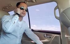 Thiếu gia điện gió Bạc Liêu bị bắt: Những vụ lùm xùm liên quan đến Công ty Công Lý