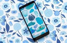 Chiếc smartphone quan trọng nhất 2019 được dự là một cái tên bất ngờ, không phải iPhone hay Galaxy Note 10