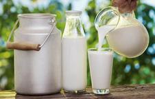 Chế độ dinh dưỡng cân bằng cho người đái tháo đường