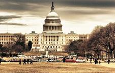 Bí mật Nhà Trắng: Ai là người đặt tên và vụ 'đột kích' nghiêm trọng nhất tới 'biểu tượng quyền lực Mỹ' là gì?