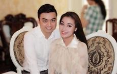 Cuộc sống của Hà Duy sau 2 năm hủy hôn với giảng viên Âu Hà My