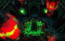 Bước vào lăng mộ 600 năm tuổi, cảnh tượng kinh sợ bên trong khiến người gan dạ cũng phải rùng mình - Đó là gì?