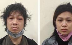Vụ bé gái 3 tuổi bị mẹ đẻ, bố dượng bạo hành đến tử vong ở Hà Nội trước giờ xét xử