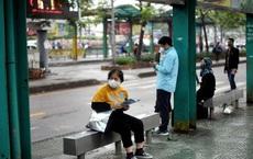 Chưa chắc GDP Việt Nam sẽ vượt qua Singapore