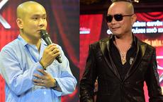 """Hiệp Gà """"xin tiền"""" cho bệnh nhân, """"Sơn sọ"""" đi ăn tối với Jimmi Nguyễn, bất ngờ nhận được 70 triệu"""