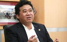 """Đại gia Đặng Thành Tâm tái xuất, rót nghìn tỷ vào """"đất vàng"""" Vũng Tàu"""