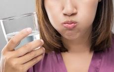 BS cảnh báo: Thói quen thải độc buổi sáng mà bạn đang làm có thể gây ra bệnh huyết áp cao