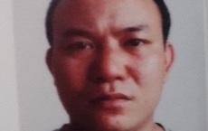 Người phụ nữ 45 tuổi bị tình trẻ 9X dọa tung ảnh nóng tống tiền ở Sài Gòn