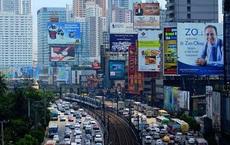 Chuyên gia kinh tế nói gì từ dự báo GDP bình quân đầu người của Việt Nam vượt Philippines?