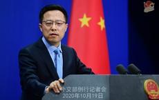 Nhân viên ngoại giao Trung Quốc và Đài Loan ẩu đả ở Fiji, thổi bùng căng thẳng: Bắc Kinh nói gì?