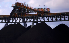 """Làm Úc lao đao vì truyền miệng lệnh cấm nhập khẩu, Trung Quốc có nguy cơ """"chơi dao đứt tay"""""""