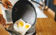 Điều gì sẽ xảy ra nếu bạn ăn trứng mỗi ngày: Câu trả lời của chuyên gia dinh dưỡng