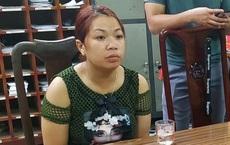 Sắp xét xử vụ bé trai 2 tuổi bị bắt cóc ở Bắc Ninh
