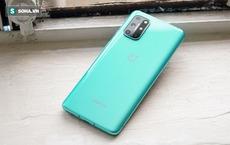 Công nghệ tương đương iPhone 12 nhưng chiếc điện thoại này lại có giá rẻ hơn rất nhiều