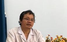 BS Trương Hữu Khanh: Mối nguy hiểm từ câu chuyện 'Mẹ ngàn lần xin lỗi con' là có thật, đừng ai chủ quan nữa!