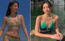 """Mỹ nhân Việt lọt """"Top 100 gương mặt đẹp nhất thế giới"""" nổi tiếng và quyến rũ cỡ nào?"""