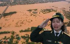 Ông Lê Thanh Hải: Dù đo lường cách nào, Việt Nam vẫn nằm trong vài nước mất mát nhiều nhất vì BĐKH