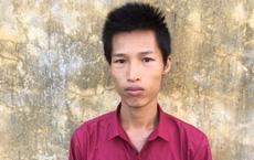 Bắc Giang: Gã trai cưỡng dâm bé gái 13 tuổi nhiều lần