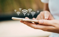 Cách xem mật khẩu WiFi đã lưu trên điện thoại, máy tính