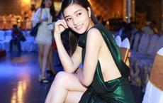 Sau 6 năm làm đơn xin trả lại vương miện, cuộc sống của hoa hậu Triệu Thị Hà giờ ra sao?