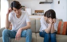Đều có chồng phản bội, 3 người vợ có 3 cách xử lý, kết quả họ nhận được cũng khác đến bất ngờ