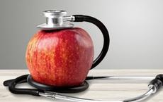 Huffpost đăng lời một loạt bác sĩ, chuyên gia ca ngợi quả táo: 'Nếu phải chọn, tôi sẽ chọn táo hơn cam'