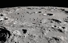 Phát hiện chấn động của NASA về Mặt Trăng: Nước nhiều hơn chúng ta tưởng