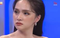 Hương Giang: Bố òa khóc lúc 3 giờ đêm vì phát hiện tôi ăn cắp tiền