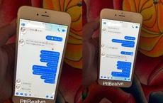 2 con ốm, chồng nhậu say khướt đêm mới về, vợ càng uất ức khi đọc tin nhắn của cô bạn thân