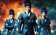 Quan lại mới chỉ nghe tên đã kinh hồn bạt vía, rốt cuộc lực lượng Cẩm y vệ dưới triều Minh đáng sợ đến mức nào?