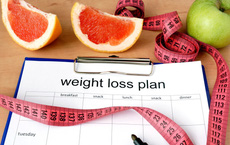 """8 sai lầm """"vô tình"""" khi giảm cân khiến bạn càng giảm càng béo, mỡ bụng ngày càng phì ra"""