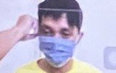 Thanh niên 32 tuổi sát hại người phụ nữ 66 tuổi ở Sài Gòn rồi phóng hỏa đốt nhà khai để cướp tài sản