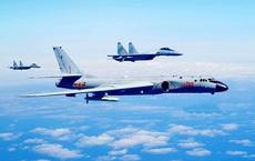 """Mỹ bán vũ khí """"xịn"""" cho Đài Loan: Báo Trung Quốc tung cảnh báo sắc lạnh về kịch bản chiến tranh"""