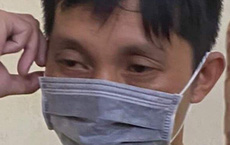 Công an TPHCM thông tin vụ giết người, cướp tài sản, đốt nhà ở Sài Gòn