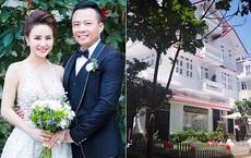 Vy Oanh: Có người hỏi cưới tôi đem ra nước ngoài nhưng nhà trai khinh tôi vì nghèo