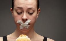 """8 lý do """"giấu mặt"""" sau kế hoạch giảm cân thất bại: Hãy xem bạn có mắc lỗi nào không?"""