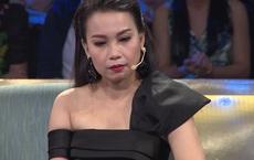 Cẩm Ly: Tiễn Minh Tuyết ra sân bay, tôi về nhà bật khóc