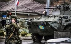 Cựu đại tá không quân: Thảm kịch lớn sẽ xảy ra, Nga sẽ lặp lại thất bại lịch sử tại Karabakh