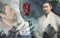 Vô cùng tin tưởng Gia Cát Lượng, tại sao khi đánh Đông Ngô báo thù cho Quan Vũ, Lưu Bị lại không dẫn theo Khổng Minh?