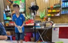 Chủ quán bánh xèo ở Bắc Ninh tra tấn 2 giúp việc khai gì tại cơ quan công an?