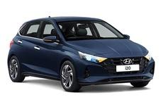 """Giật mình với số đơn đặt hàng """"khủng"""" của chiếc Hyundai i20 giá 211 triệu đồng"""