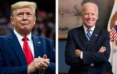 GSA: Chính quyền Tổng thống Trump sẵn sàng khởi động quá trình chuyển giao quyền lực