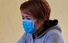 Bà chủ quán bánh xèo ở Bắc Ninh tra tấn 2 nhân viên làm thuê có thể đối mặt án phạt nào?